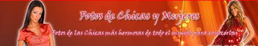 Fotos de Chicas Pucallpinas Lindas: Mujeres Peruanas hermosas