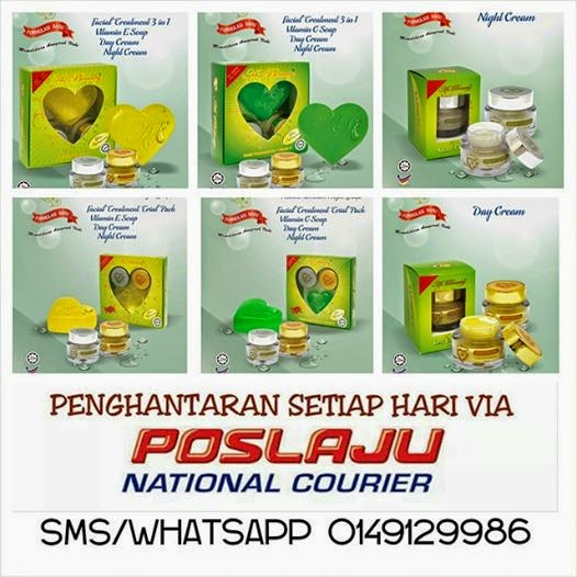 SMS/WHATSAPP 0149129986