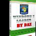 Activation for Windows7 Loader