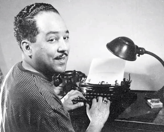 "an analysis of the harlem renaissance and langston hughes Langston hughes was one of the leading figures of the harlem renaissance movement and was considered ""the most prolific and."