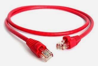 contoh-kabel-RJ45