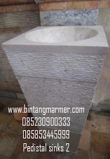 Pedestal Murah |pedestal minimalis