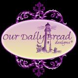 http://ourdailybreaddesignsblog.blogspot.com/