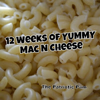 Mac N Cheese Recipes