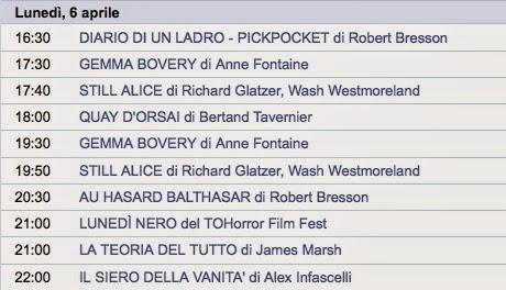 http://www.agendacinematorino.it/p/agenda-del-cinema.html