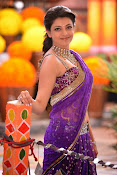 Govindudu Andarivadele Movie photos-thumbnail-2