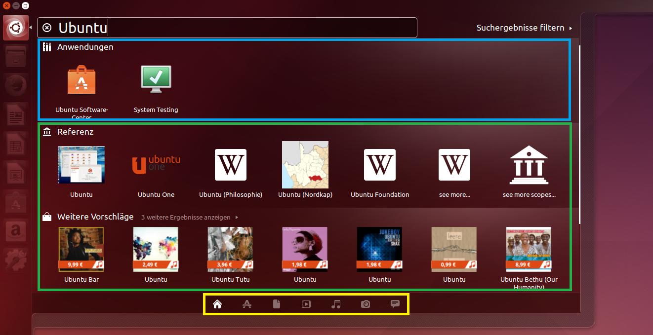 На этой странице собраны материалы по запросу подключение фото ubuntu