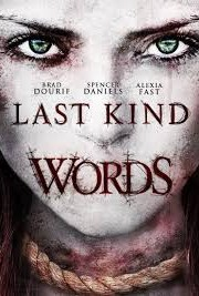 Ver Last Kind Words Online Gratis (2012)