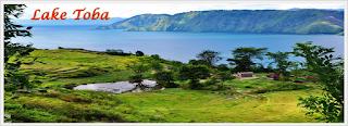 Paket Tour Danau Toba 3Hari 2Malam