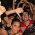 Tumultos, desorganização e despreparo marcam o primeiro dia do SALIPA 2015