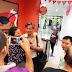 Công an đã hỏi TS Ng Quang A những gì tại sân bay Nội Bài?