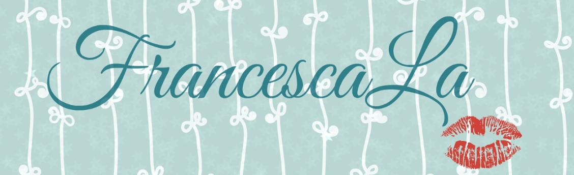 FrancescaLa