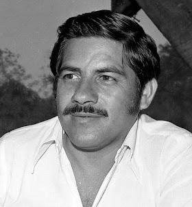 38. Jorge Conejo Peñaranda
