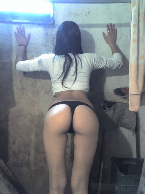 random webcam chat chicas escort
