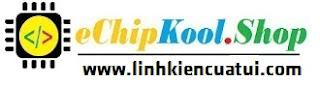 Linh Kien Dien Tu ChipKool