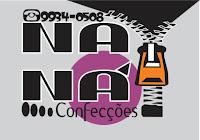 Nana Confecções