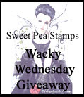 Wacky Wednesday!!