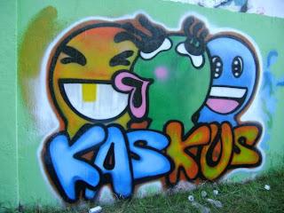 wallpaper kaskus