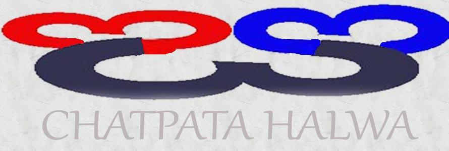Chatpata Halwa