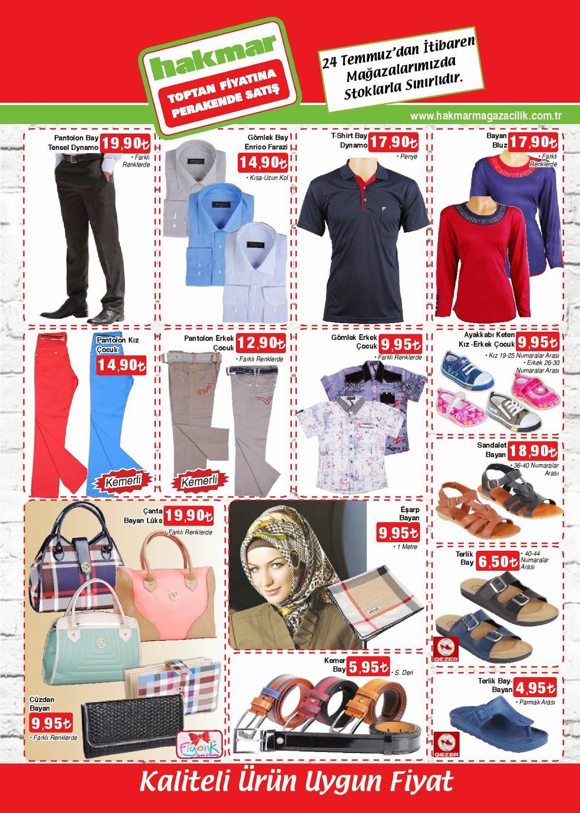 http://www.aktuelurunler.com/p/blog-page_21.html