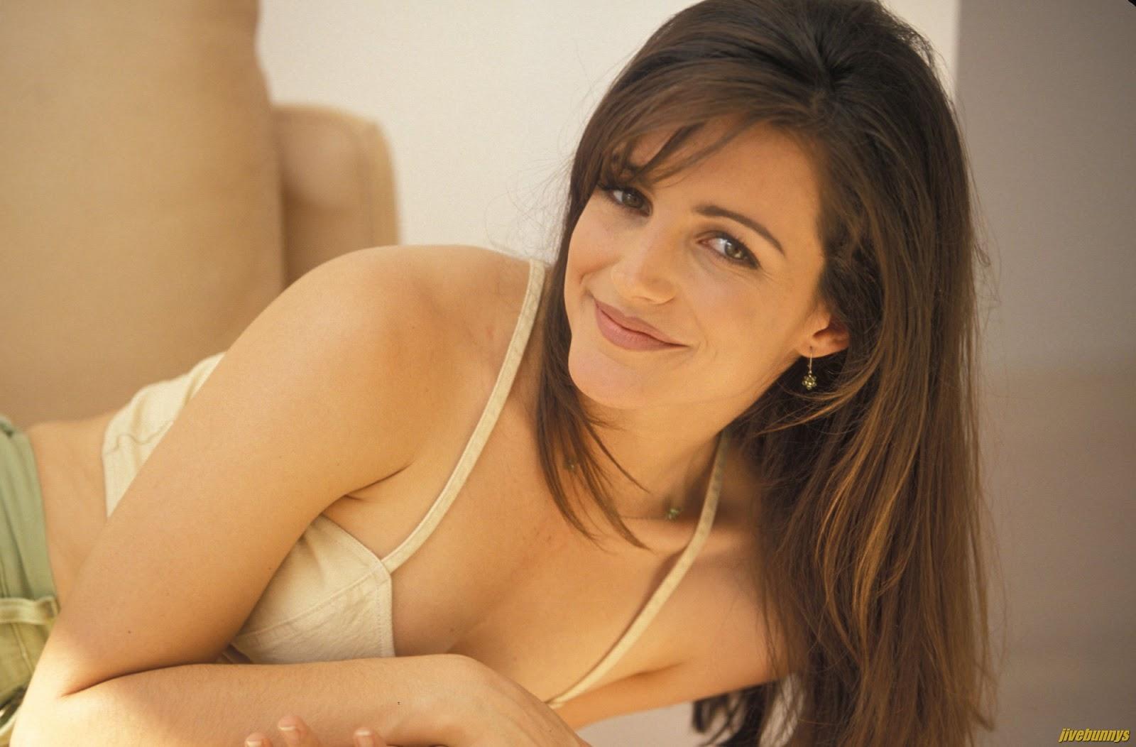 Free porn Kristin Davis galleries Page 1 - ImageFap