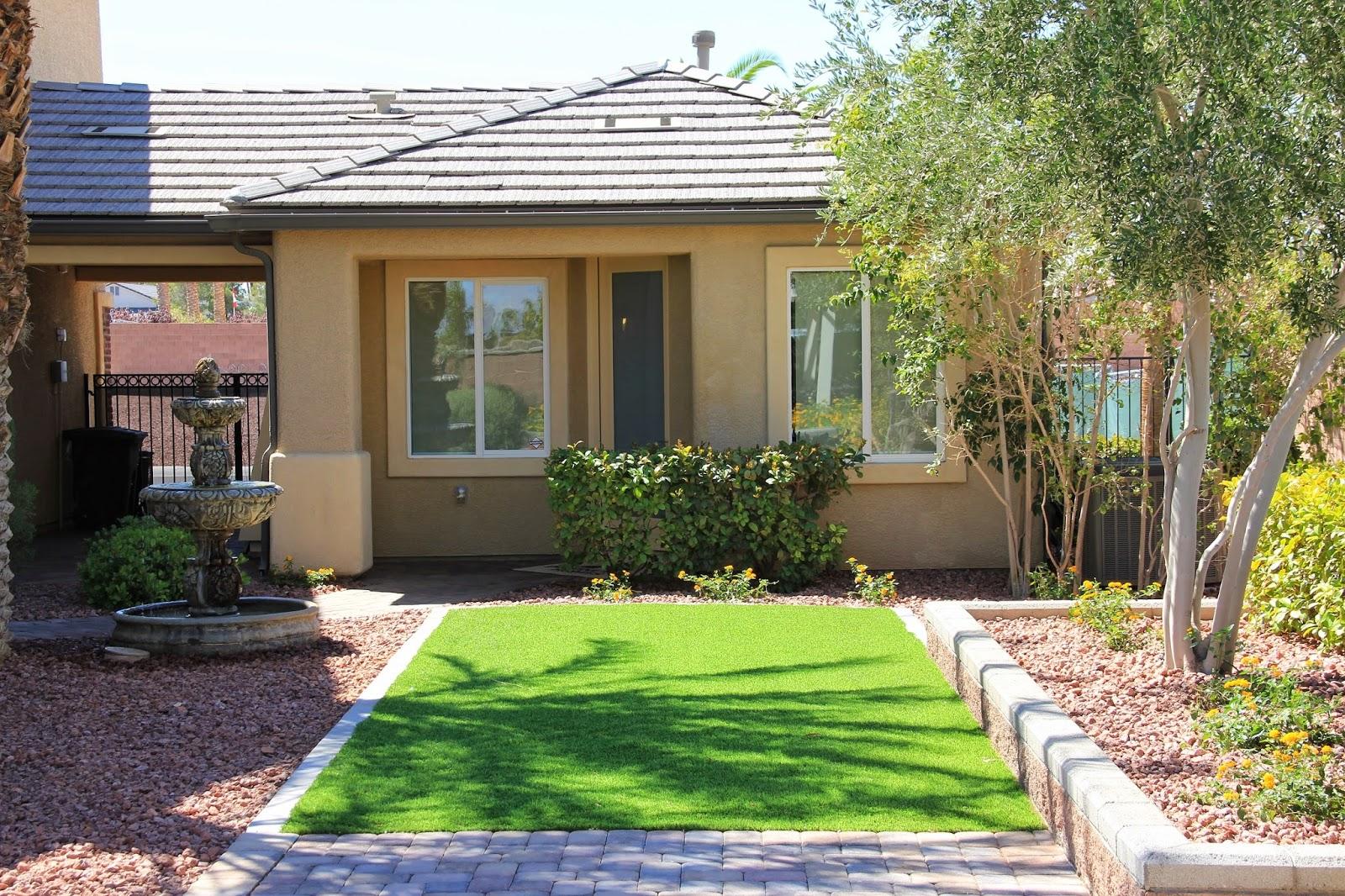 News Information Distinctive Homes In Las Vegas Casita