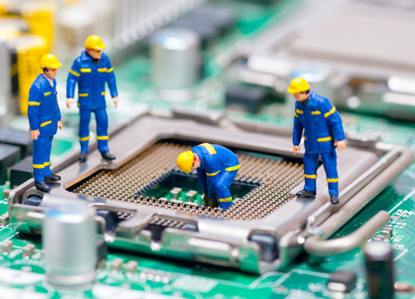 Avoiding Bad Advice PC Maintenance Myths