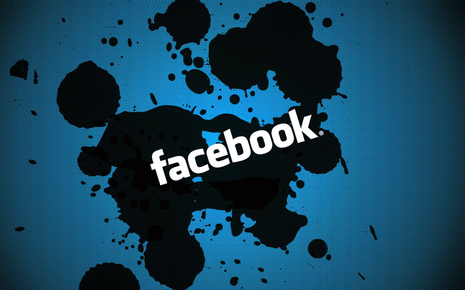 Facebook To Remove Chat To Promote Their Messaging AppIication