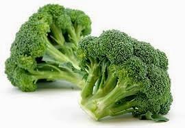 broccoli benefits picture