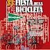XXXIII Fiesta de la Bicicleta de Avilés