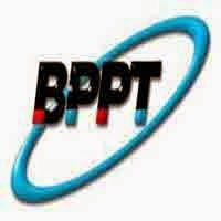 Gambar untuk Formasi CPNS 2014 Badan Pengkajian dan Penerapan Teknologi (BPPT)