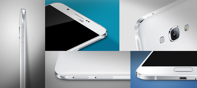 Samsung-Galaxy-A8-Official-Design-And-Specifications