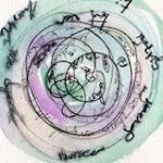 III Megaquedada microrrelatista