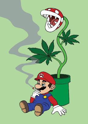 mario-smoking-pipe-plant-marajiwana.jpg