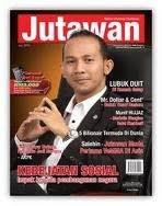Jutawan VeMMA Asia