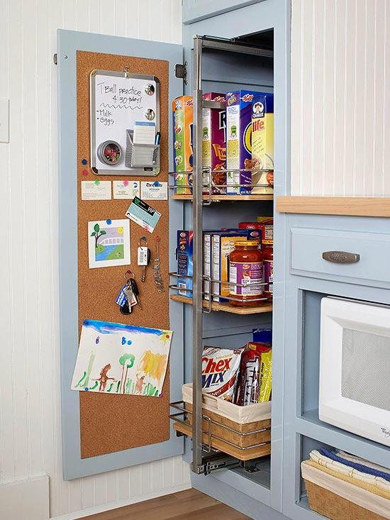 2014 perfect kitchen pantry design ideas easy to do