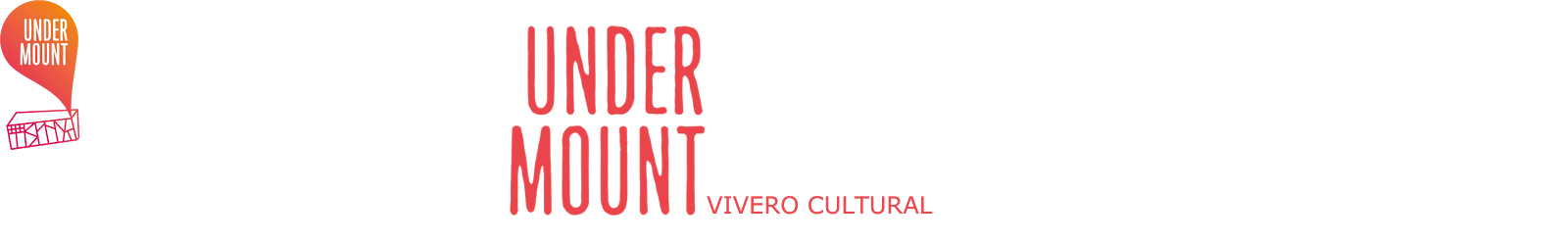 UNDERMOUNT VIVERO CULTURAL
