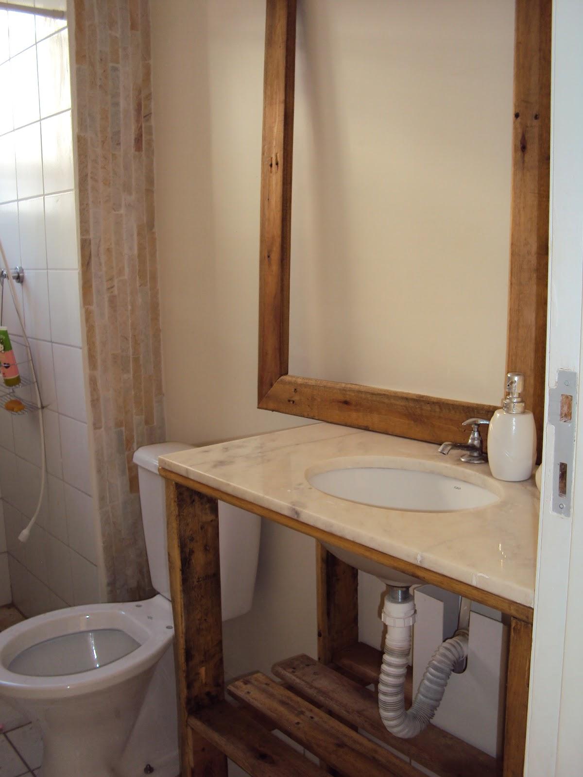 olha como está ficando meu banheiro Pedra canjiquinha colocada  #8D643E 1200 1600