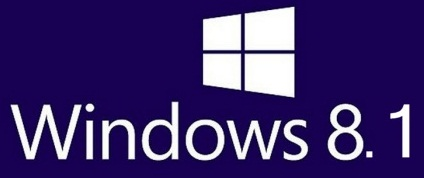 Download Windows 8.1 ISO Image