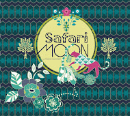 SAFARI MOON