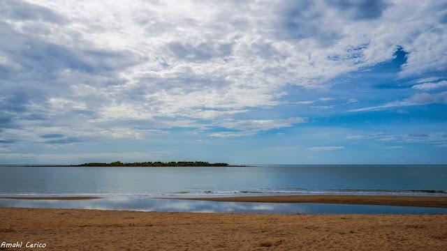 Lumra Island