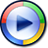 Listen in Windows Media Player