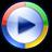 Listen in Windows Media Player