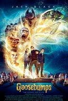 Ανατριχίλες (2015)