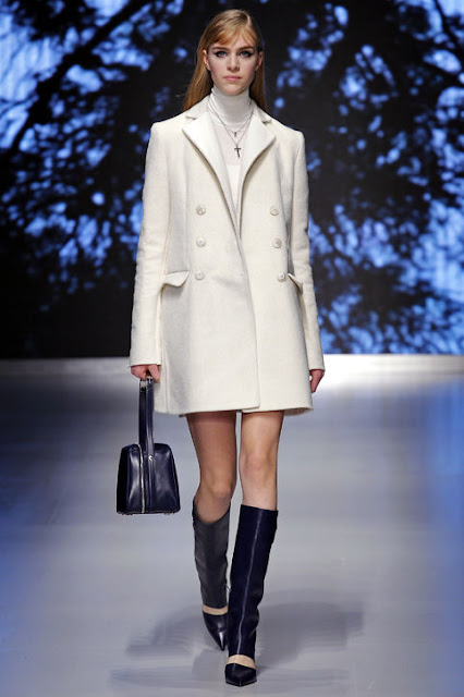 mfw-wearable-trends-ferregamo-winter-white-look