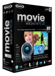 Magix Movie Edit Pro 2013 Premium v12.0.0.32 + MX Premium v11.0.1.4+Serial/keygen/Crack Full Version Free Mediafire Download