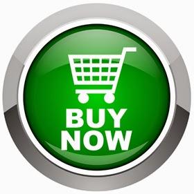 Klik ikon di atas untuk pembelian secara ONLINE