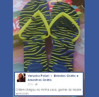 http://www.brindesgratis.com/2015/05/brindes-gratis-vale-compras-no-valor-de.html