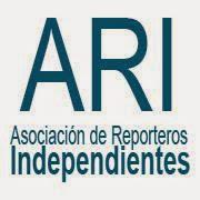 Medio Radial perteneciente a Asociación de Reporteros Independientes