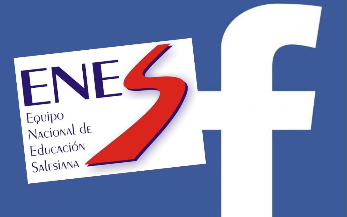 ENES: Facebook